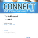 connect-intel-2011-716×1024